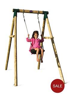 plum-bush-baby-swing