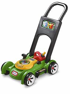 little-tikes-gas-n-go-mower