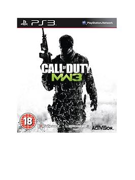 playstation-3-call-of-duty-modern-warfare-3