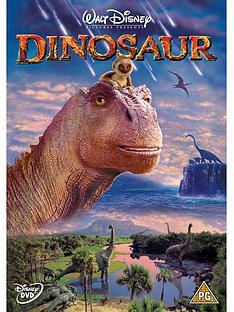 disney-dinosaur-dvd