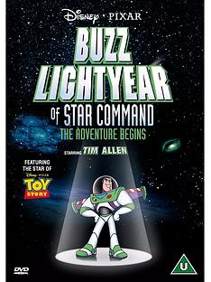 disney-buzz-lightyear-of-star-command-dvd