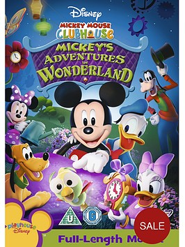 disney-disneys-mickeys-club-house-mickey-adventures-in-wonderland-dvd