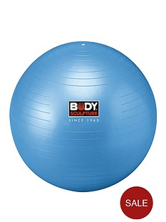 body-sculpture-65-cm-gymball