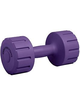 body-sculpture-vinyl-dumbells-2-x-2kg