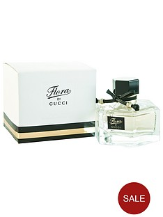 gucci-flora-50ml-edt