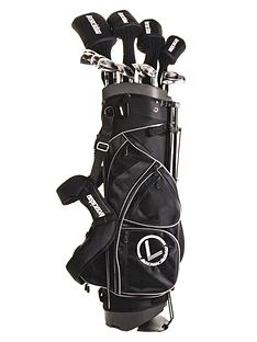 longridge-vl4-mens-right-hand-graphite-package