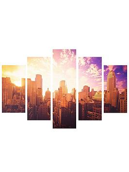 graham-brown-good-morning-new-york-canvas