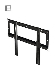 mountech-led11b-ultraslim-tv-wall-mount-32-55-inch