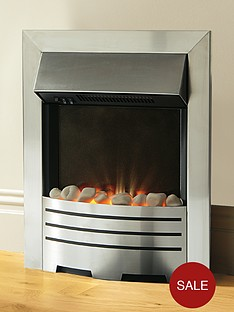 swan-sh2013-inset-fire-brushed-steel