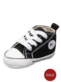 converse-first-star-crib-shoes-black