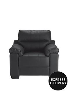 saskia-compact-armchair