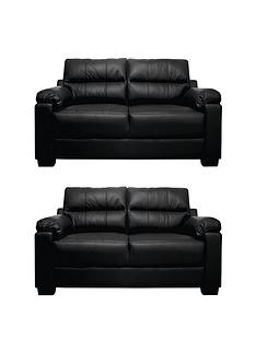 saskia-2-seater-plus-2-seater-compact-sofa-set-buy-and-save