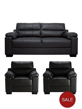 saskia-3-seater-sofa-plus-2-armchairs-set-buy-and-save