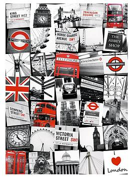 graham-brown-london-montage-canvas