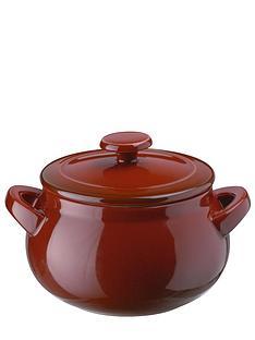 denby-cherry-stoneware-mini-casserole-dish