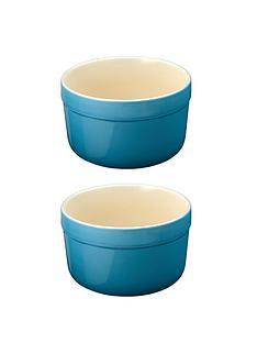 denby-stoneware-2-piece-ramekinsouffle-set-azure