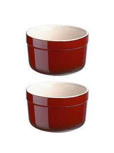 denby-stoneware-2-piece-ramekinsouffle-set-cherry