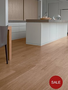 quickstep-95mm-persepective-laminate-flooring-pound5399-per-msup2