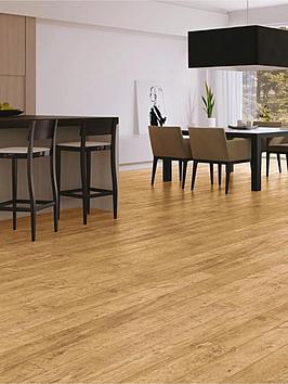 quickstep-95mm-persepective-laminate-flooring-pound5399-per-msup2