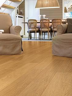 quickstep-8mm-quickstep-eligna-laminate-4999-per-square-metre