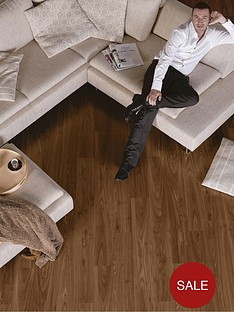 quickstep-8mm-quickstep-eligna-laminate-pound4999-per-msup2