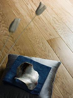 14-mm-wexford-engineered-real-oak-flooring-pound7599-per-msup2