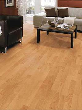 kronospan-6mm-plank-laminate-flooring-pound1399-per-msup2