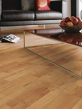 kronospan-6mm-3-strip-laminate-flooring-pound1399-per-msup2