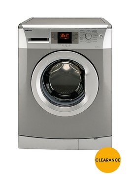 beko-wmb71442s-7kg-load-1400-spin-washing-machine-silver