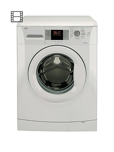 beko-wmb714422w-7kg-load-1400-spin-washing-machine-next-day-delivery-white