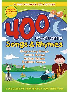 400-favourite-songs-and-rhymes-bumper-collection-dvd