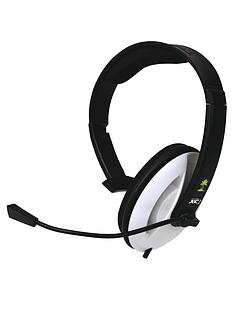 turtle-beach-xc1-x-box-360-ear-force-headphones