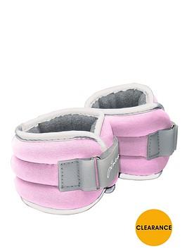 pineapple-anklewrist-weights-3lbs-pair