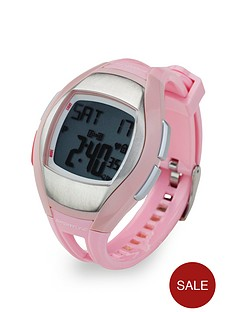 sportline-solo-925-ladies-fitness-watch