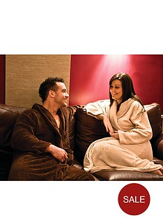 virgin-experience-days-spa-day-for-sharing