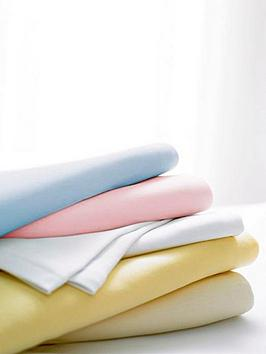 mamas-papas-fitted-moses-sheets-2-pack