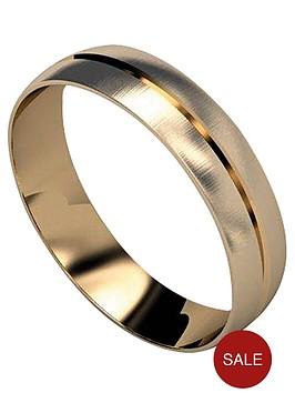 love-gold-9-carat-yellow-gold-d-shaped-wedding-band-5-mm