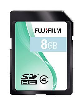 fuji-sdhc-8gb-class-4-5mb-memory-card