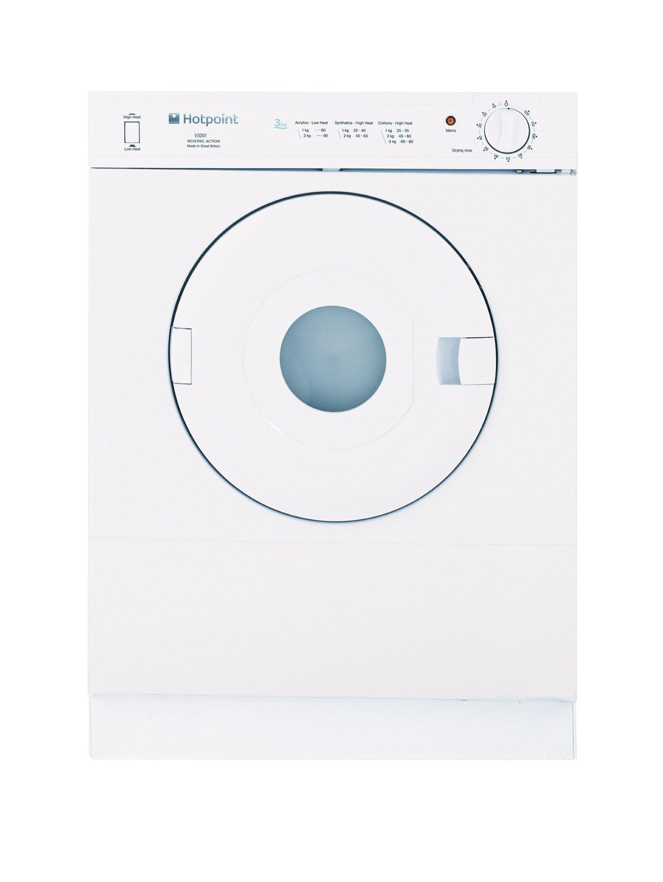 Small tumble dryer shop for cheap tumble dryers and save online - Tumble dryer for small space pict ...
