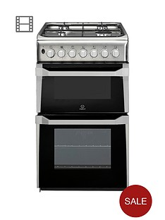 indesit-it50d1xxs-50-cm-twin-cavity-dual-fuel-cooker-stainless-steel