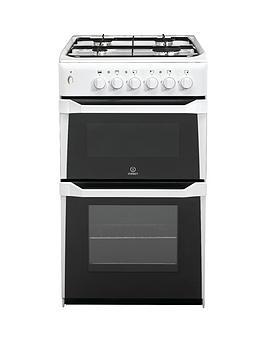 indesit-it50lw-lpg-50cm-gas-cooker-white