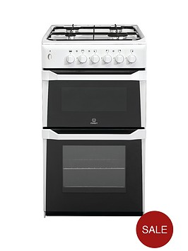 indesit-it50lw-lpg-gas-cooker-white