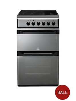 indesit-it50cms-50cm-electric-cooker-moonstone
