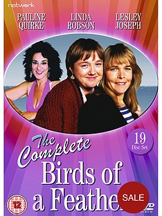 birds-of-a-feather-the-complete-series-dvd