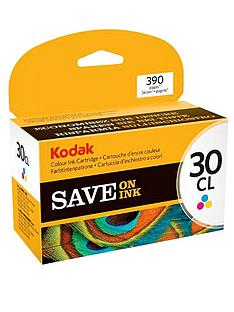 kodak-30cl-colour-ink-cartridge