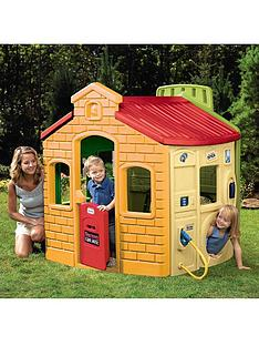 little-tikes-town-playhouse