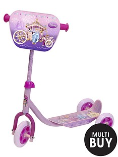 disney-princess-tri-scooter