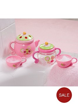 summer-infant-tub-time-floating-tea-party
