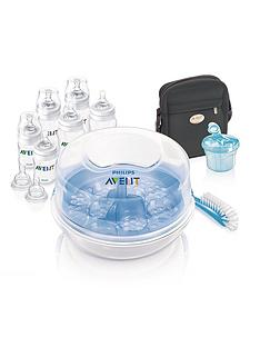 avent-baby-bottle-feeding-essentials-set