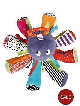 mamas-papas-dangly-octopus